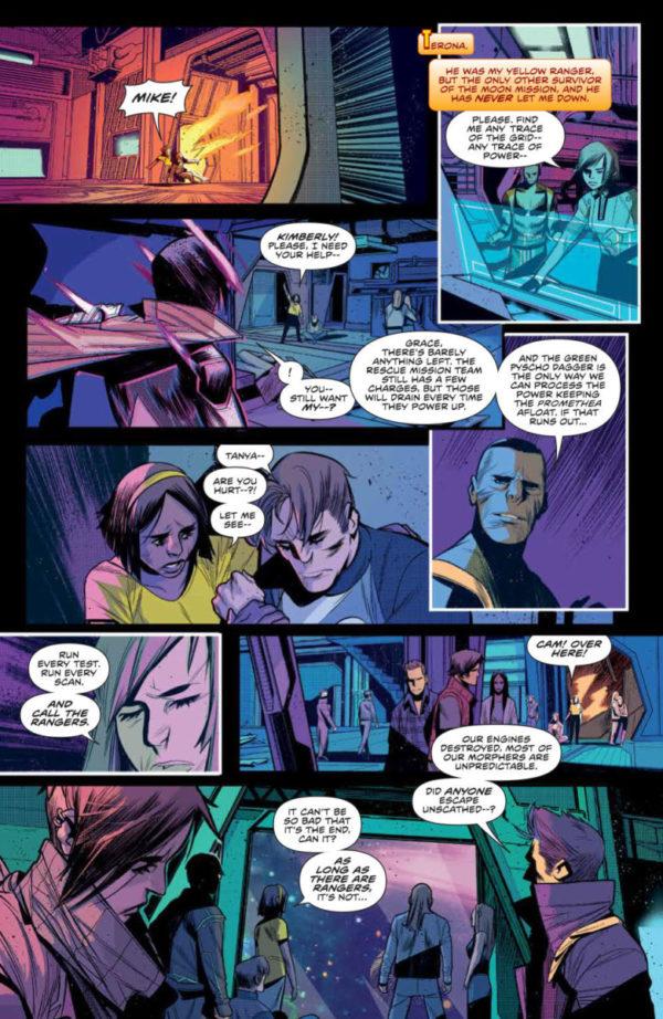 Mighty-Morphin-Power-Rangers-Vol.-9-8-600x922