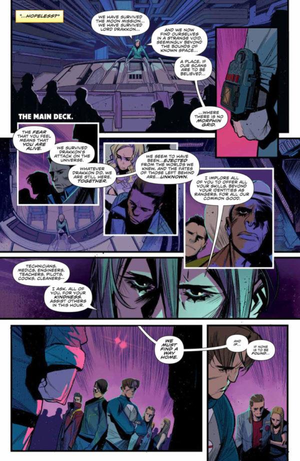Mighty-Morphin-Power-Rangers-Vol.-9-9-600x922