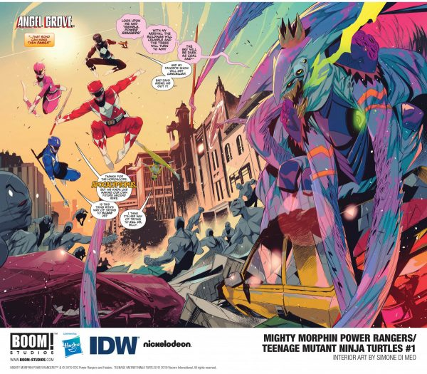 Mighty-Morphin-Power-RangersTeenage-Mutant-Ninja-Turtles-3-600x525