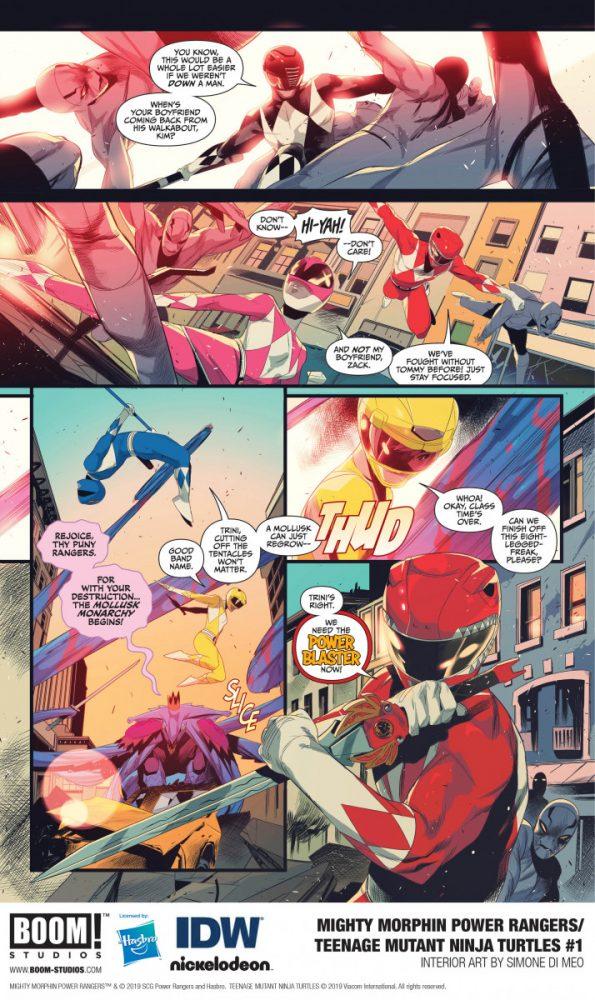 Mighty-Morphin-Power-RangersTeenage-Mutant-Ninja-Turtles-4-595x1000