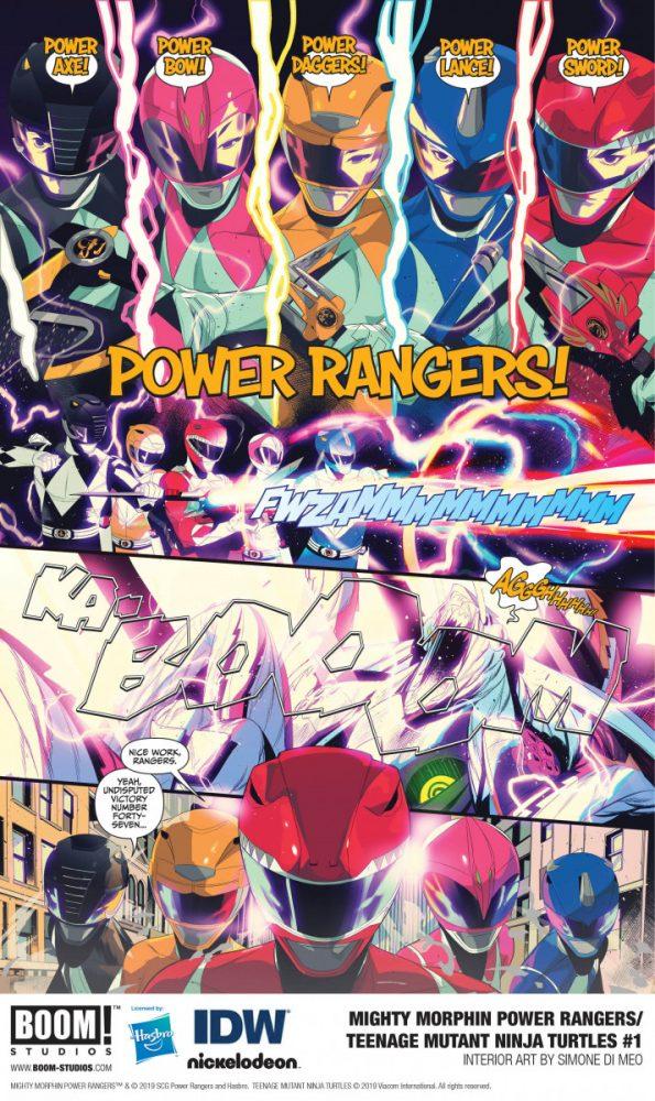 Mighty-Morphin-Power-RangersTeenage-Mutant-Ninja-Turtles-5-595x1000