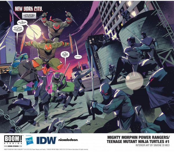 Mighty-Morphin-Power-RangersTeenage-Mutant-Ninja-Turtles-6-600x525