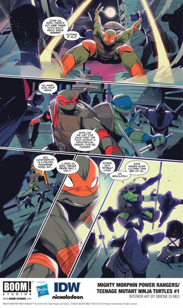 Mighty-Morphin-Power-RangersTeenage-Mutant-Ninja-Turtles-7-595x1000