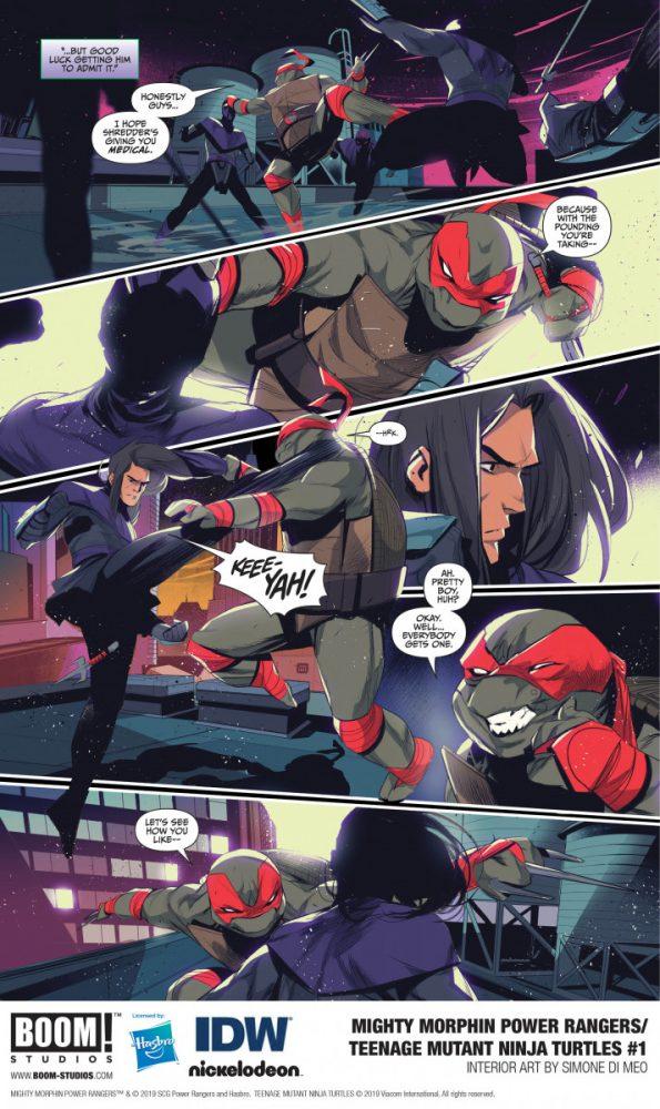 Mighty-Morphin-Power-RangersTeenage-Mutant-Ninja-Turtles-8-595x1000