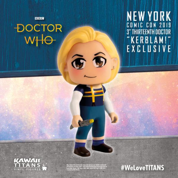 NYCC-TITAN-Thirteenth-Doctor-Kawaii-2019-600x600