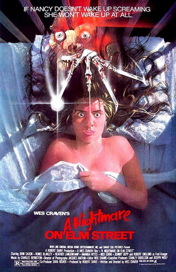 Nightmare-on-Elm-Street-600x923