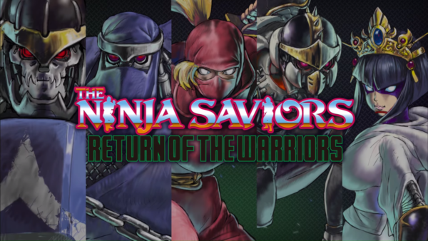 Ninja-Saviours-1-600x338