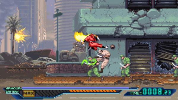 Ninja-Saviours-2-600x338