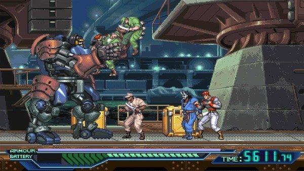 Ninja-Saviours-3-600x338