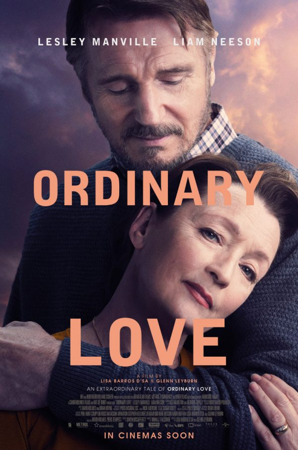 OrdinaryLove_1sheet_AWf_LR-600x906