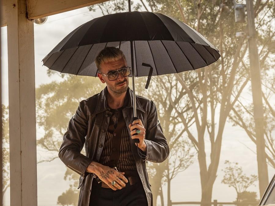 Preacher Season 4 Episode 6 Review - 'The Last Apostle'