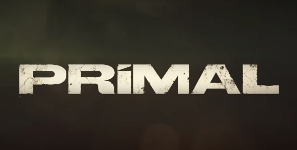 PRIMAL-In-Select-Theaters-and-On-Demand-11_8-1-21-screenshot-600x303