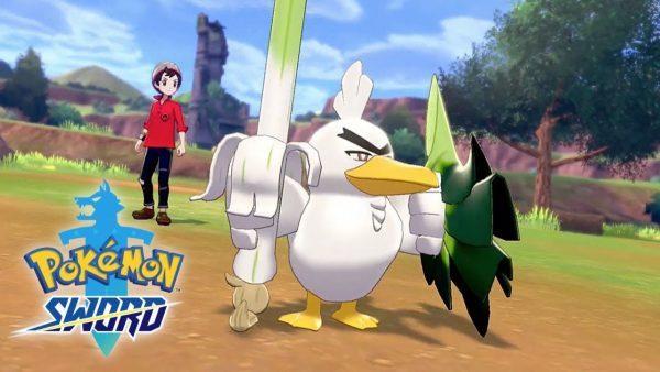 Pokémon-Sword-600x338-1-600x338