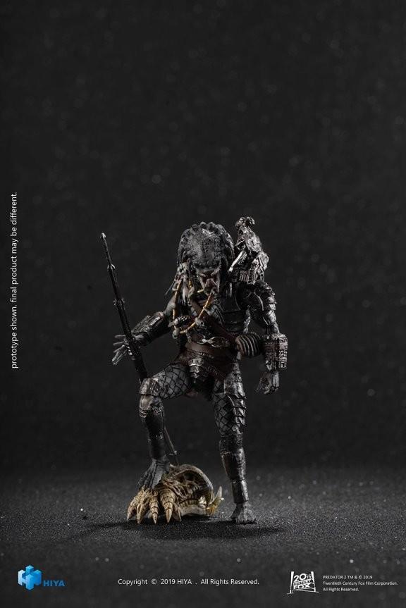 Predator-2-Elder-Predator-action-figure-1