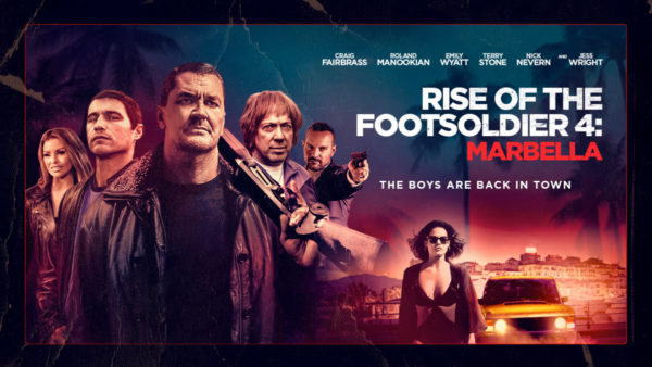 RISE_OF_THE_FOOT_SOLDIER_BANNER-600x338