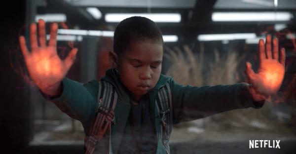 Raising-Dion-_-Official-Trailer-_-Netflix-1-25-screenshot-600x312