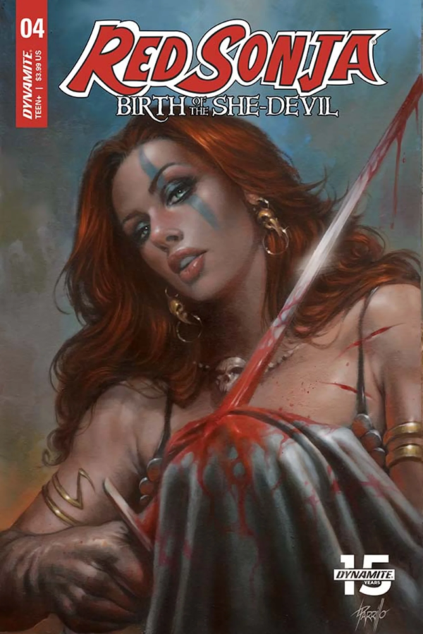 Red-Sonja-Birth-of-the-She-Devil-4-1-600x899