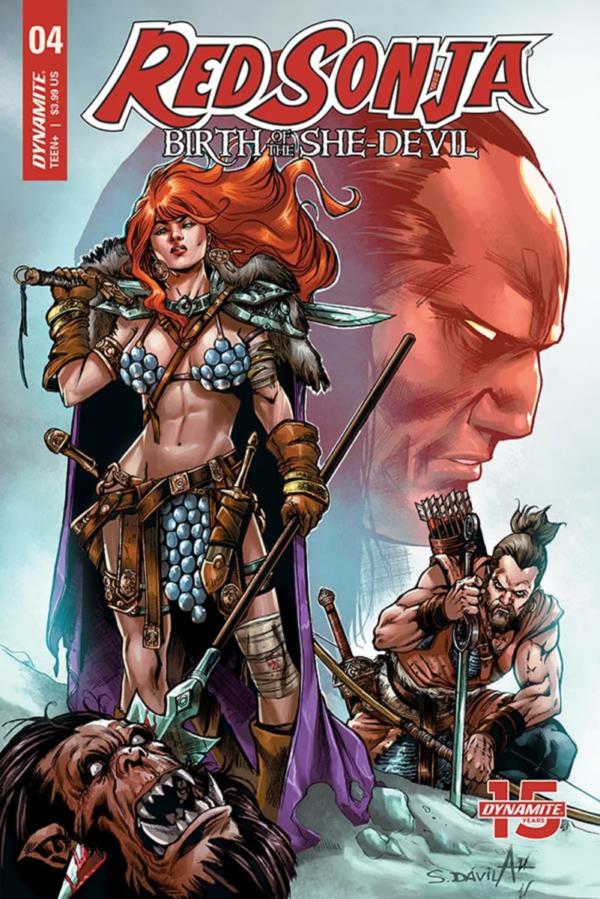 Red-Sonja-Birth-of-the-She-Devil-4-2-600x899