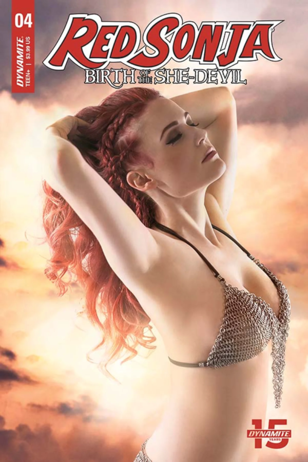 Red-Sonja-Birth-of-the-She-Devil-4-3-600x899