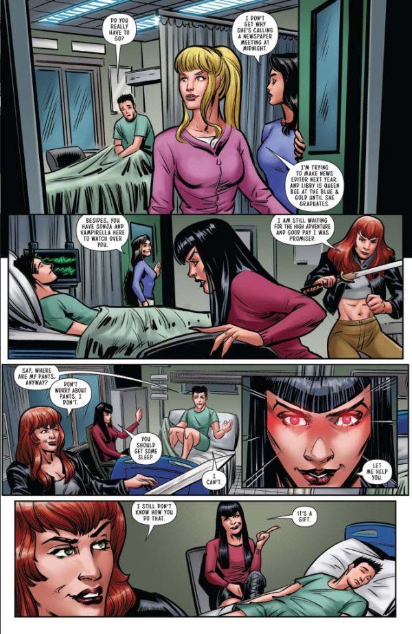 Red-Sonja-Vampirella-Meets-Betty-Veronica-5-12-600x922