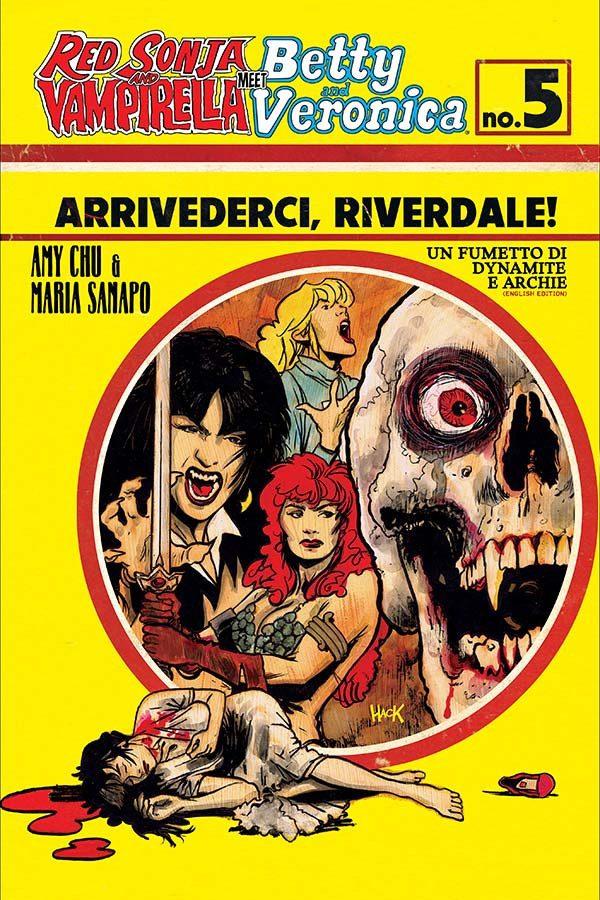 Red-Sonja-Vampirella-Meets-Betty-Veronica-5-2-600x900