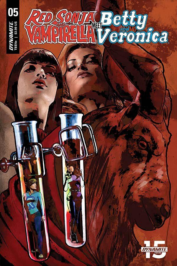 Red-Sonja-Vampirella-Meets-Betty-Veronica-5-5-600x900