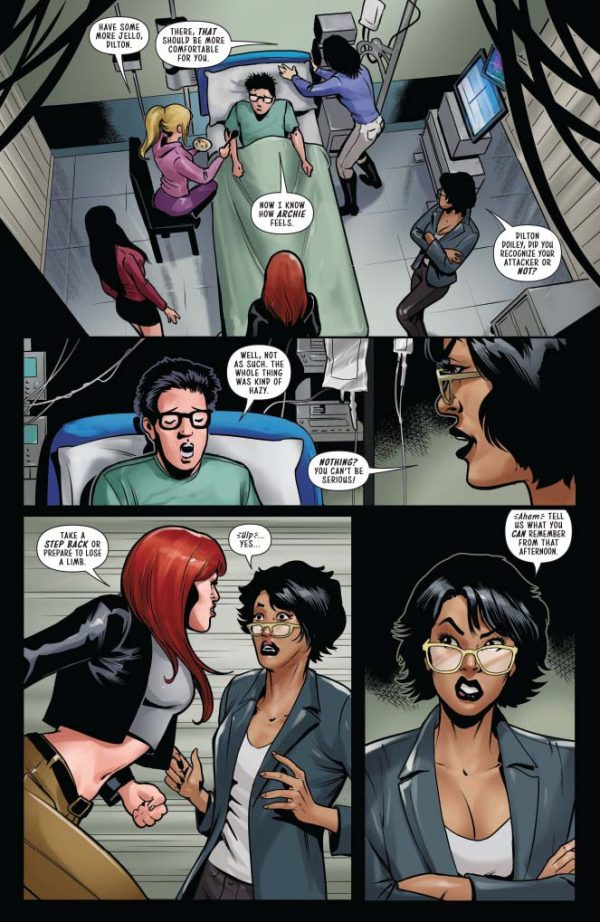 Red-Sonja-Vampirella-Meets-Betty-Veronica-5-7-600x922