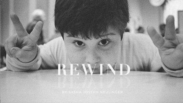 Rewind-600x337