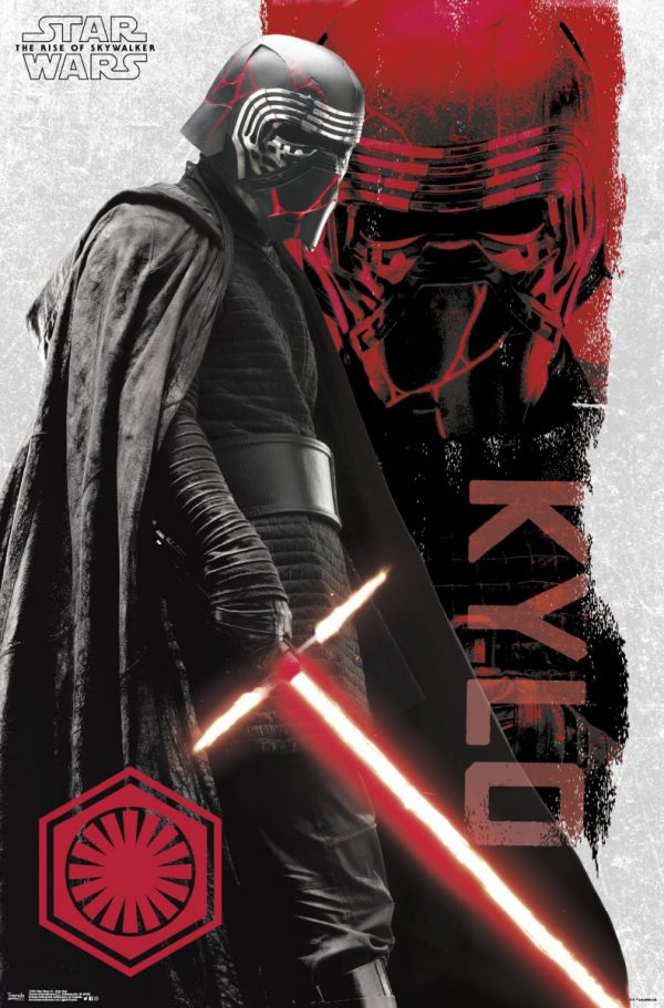 Rise-of-Skywalker-posters-2-600x911