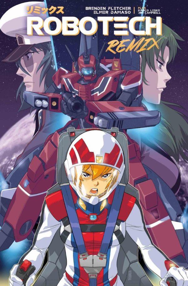 Robotech-Remix-1-2-600x910