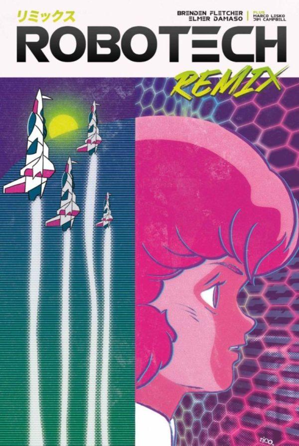 Robotech-Remix-1-3-600x894