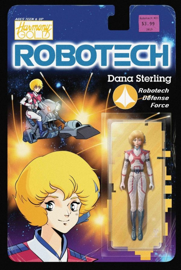 Robotech-Remix-1-4-600x893