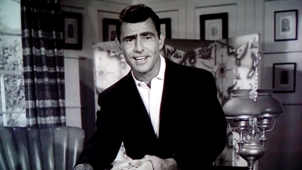 Rod-Serling-makes-cameo-appearance-on-twilight-zone..-1-17-screenshot-1-600x338