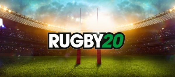 Rugby-20-600x263
