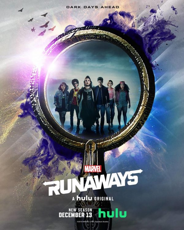 Runaways-s3-poster-600x750