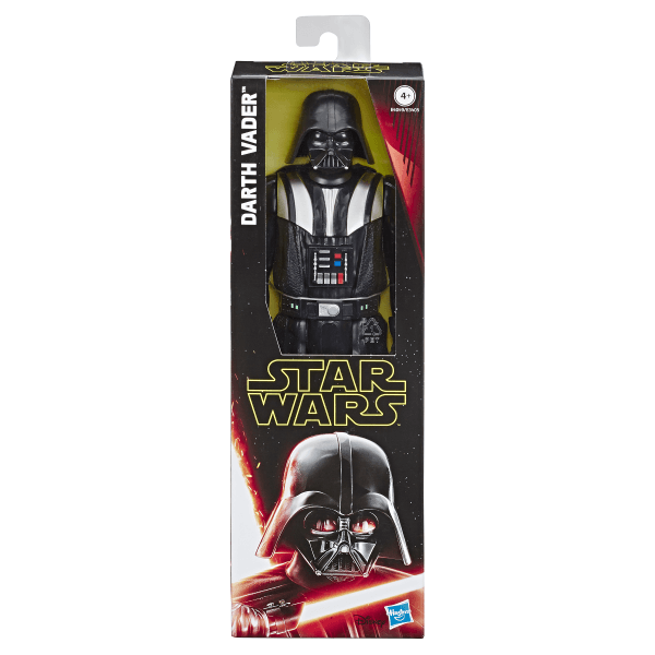 STAR-WARS-HERO-SERIES-12-INCH-Figure-Assortment-in-pck-Darth-Vader-600x600