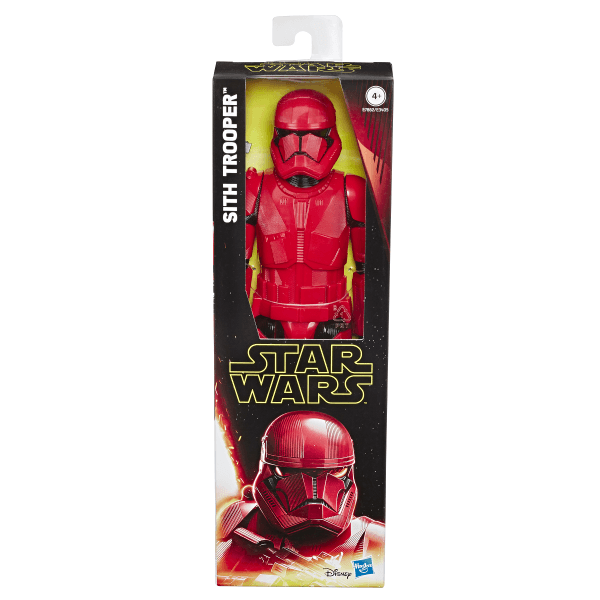 STAR-WARS-HERO-SERIES-12-INCH-Figure-Assortment-in-pck-Sith-Trooper-600x600