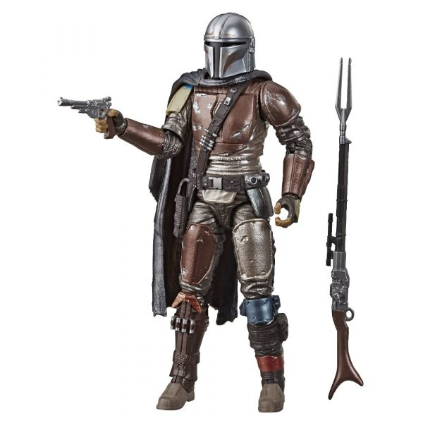 STAR-WARS-THE-BLACK-SERIES-6-INCH-THE-MANDALORIAN-CARBONIZED-COLLECTION-Figure-oop-600x600
