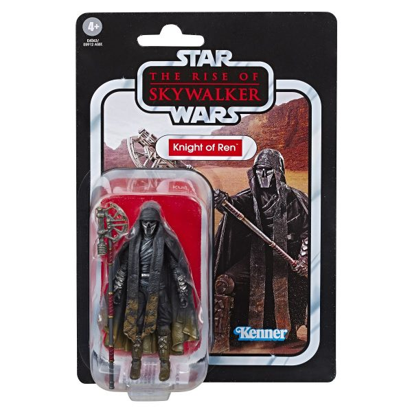 STAR-WARS-THE-VINTAGE-COLLECTION-3.75-INCH-Figure-Assortment-KNIGHT-OF-REN-in-pck-600x600