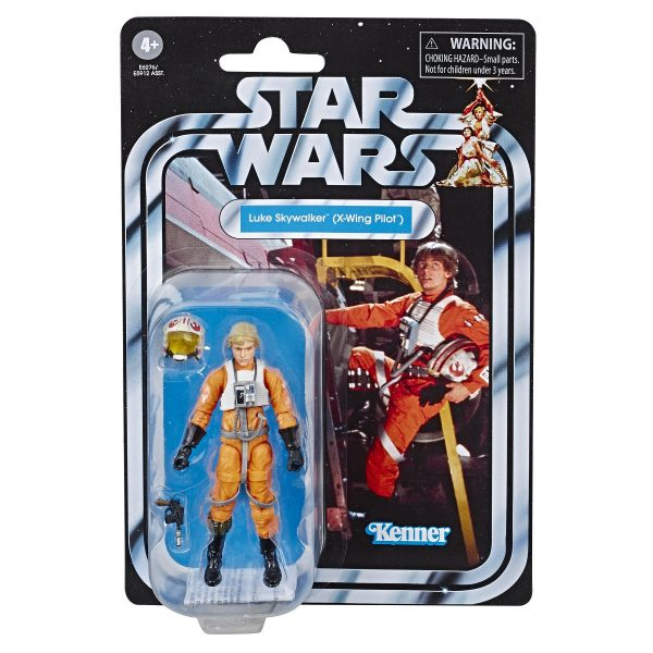 STAR-WARS-THE-VINTAGE-COLLECTION-3.75-INCH-Figure-Assortment-LUKE-SKYWALKER-X-WING-PILOT-in-pck-600x600
