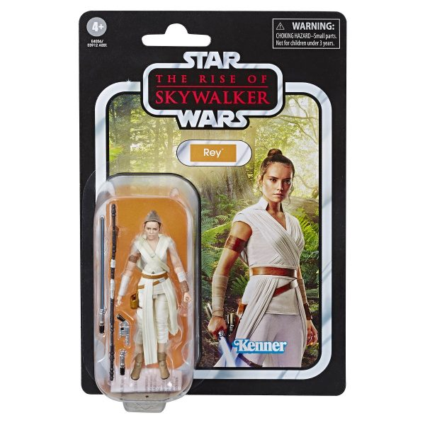STAR-WARS-THE-VINTAGE-COLLECTION-3.75-INCH-Figure-Assortment-REY-in-pck-600x600