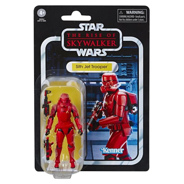 STAR-WARS-THE-VINTAGE-COLLECTION-3.75-INCH-Figure-Assortment-SITH-JET-TROOPER-in-pck-600x600