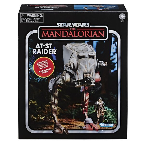 STAR-WARS-THE-VINTAGE-COLLECTION-THE-MADALORIAN-AT-ST-RAIDER-Vehicle-in-pck-600x600
