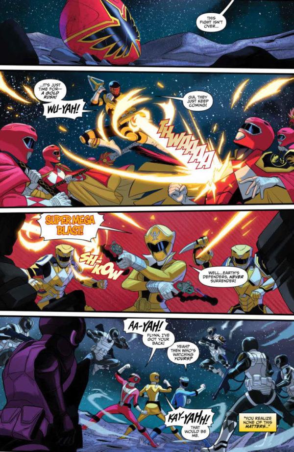Sabans-Go-Go-Power-Rangers-23-6-600x922