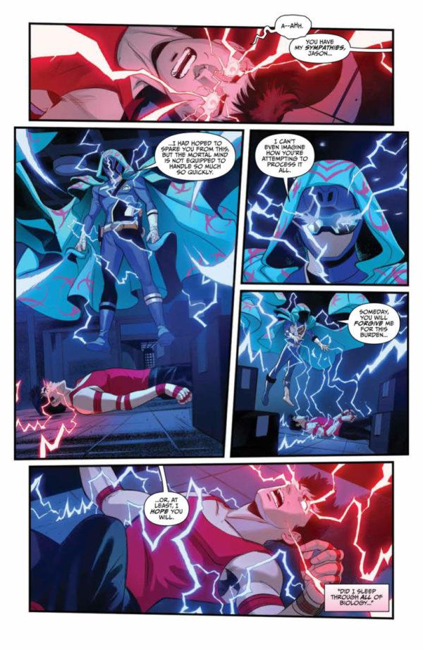 Sabans-Go-Go-Power-Rangers-23-9-600x922