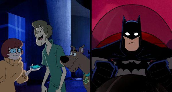 Scooby-Doo-Guess-WHo-Batman-600x321