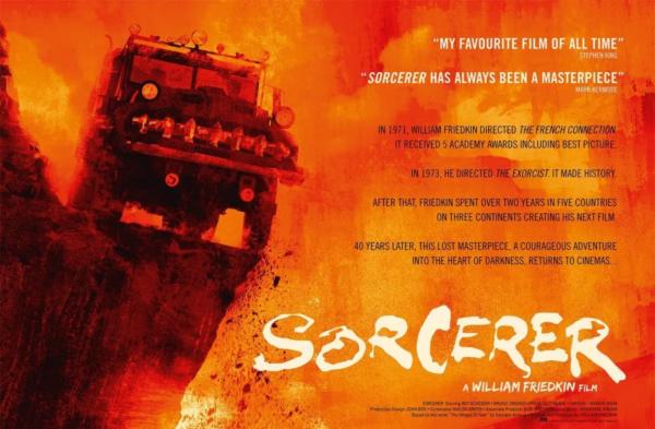 Sorcerer-8-600x393
