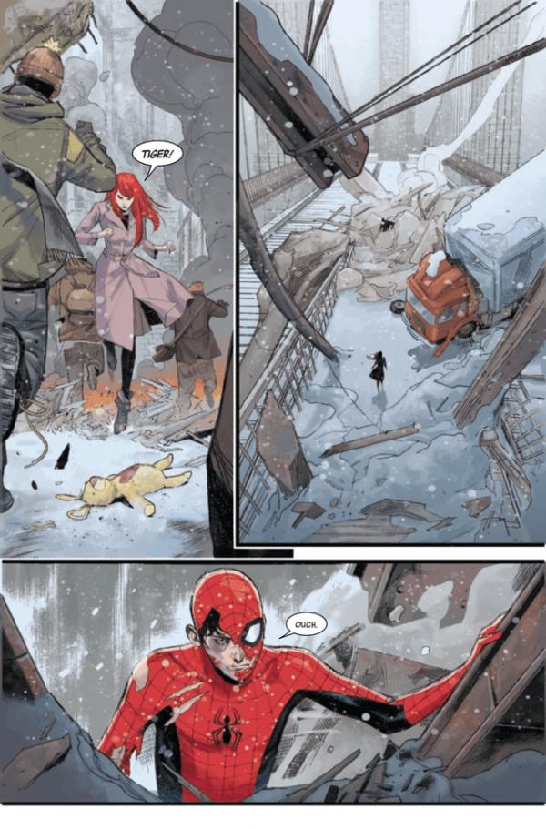 Spider-Man-1-4-600x911