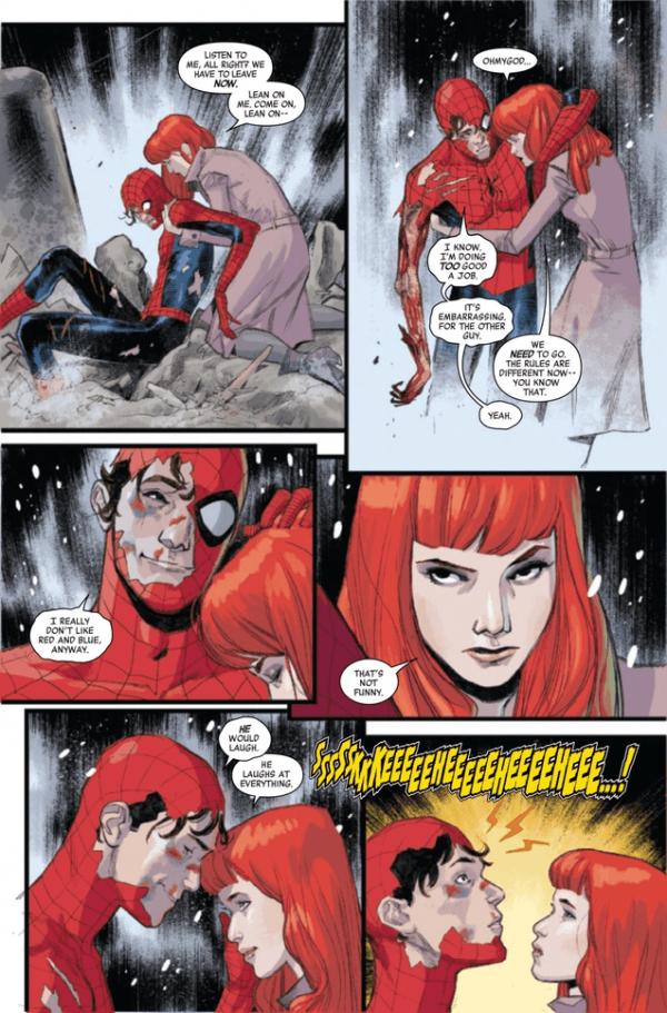 Spider-Man-1-5-600x911
