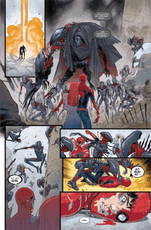 Spider-Man-1-6-600x911